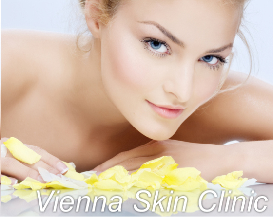 Vienna skin clinic - Free deals with coupons